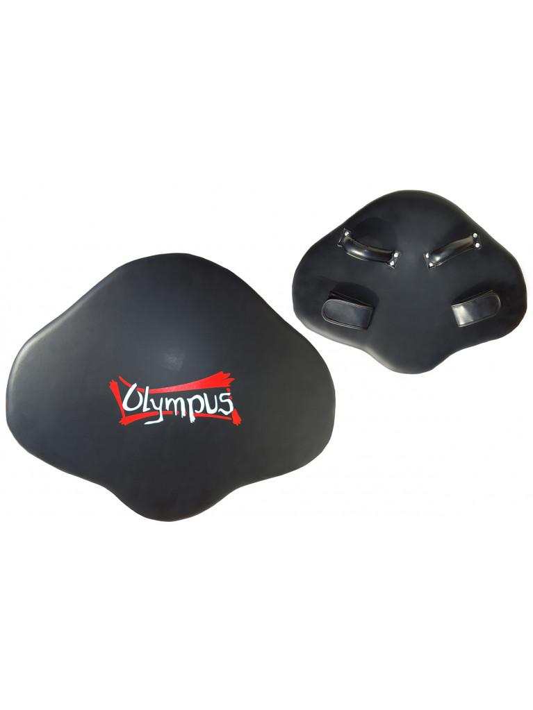 Kick Shield Olympus UFO