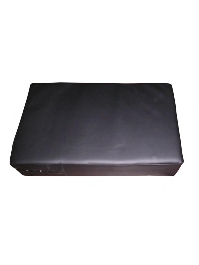 Iranian Kick Shield olympus PVC Large