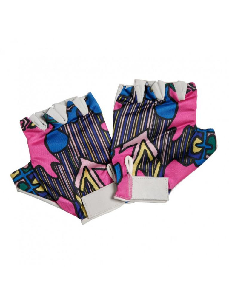 Body Building Gloves