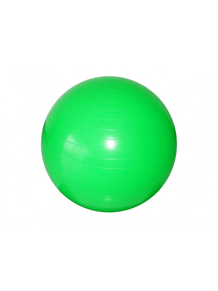 Fitness Ball 65cm For Stability Pilates and Yoga