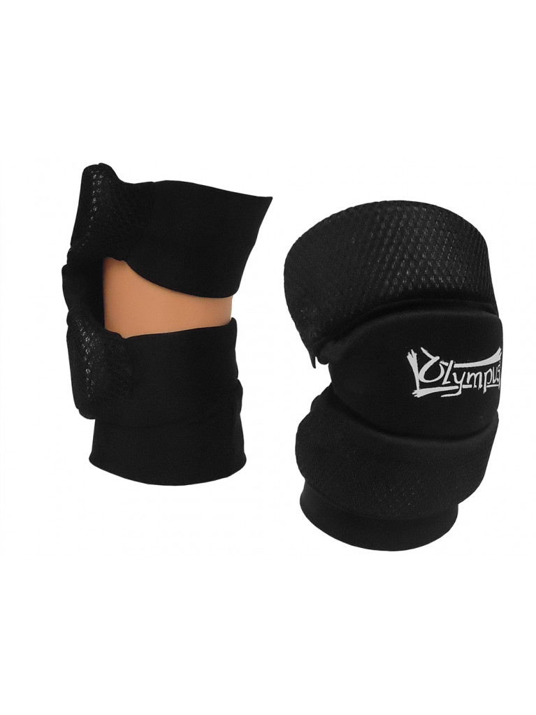elbow-guard-mma-ultra-protection-mesh-lycra
