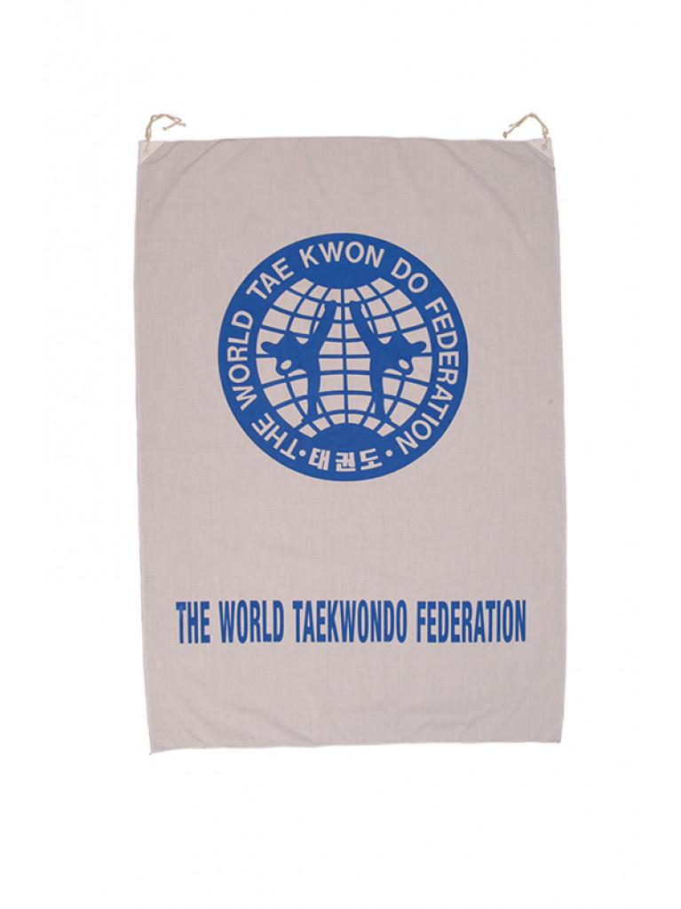 Flag - W.T.F.