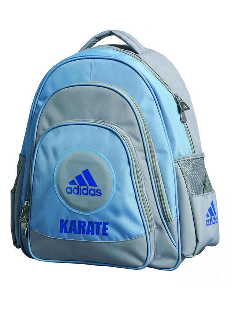 Sport Bag Adidas - KARATE KID