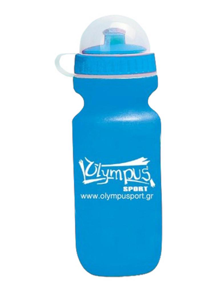 Sport Water Bottle Plastic Eco-Friendly