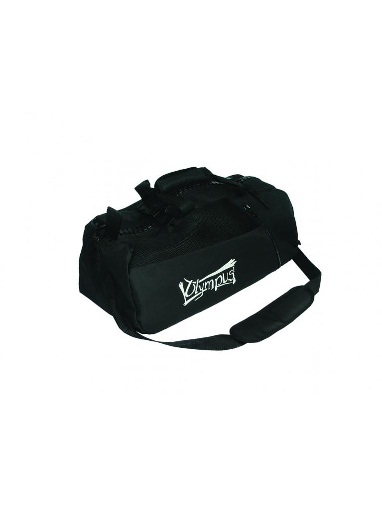 Sport Bag Olympus - RUCK SACK