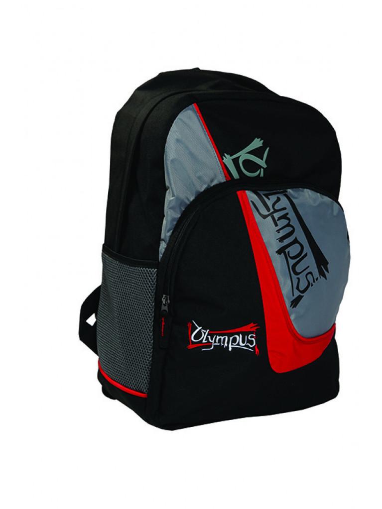 Sport Bag Olympus - SCHOOL BAG