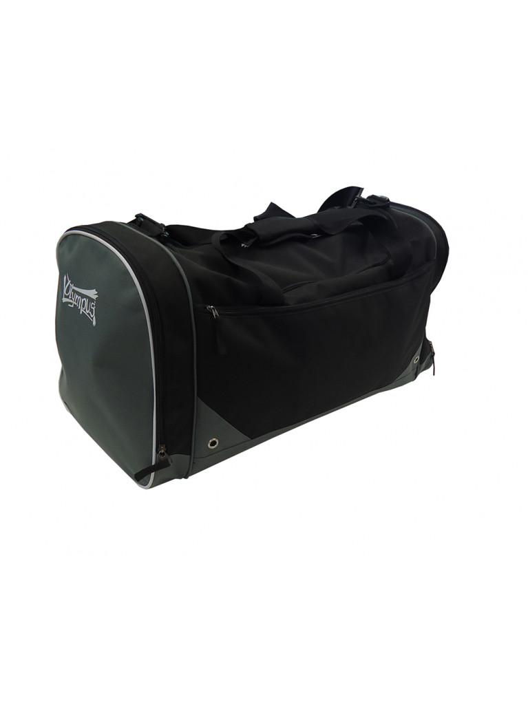 Sport Bag Olympus - HELLAS