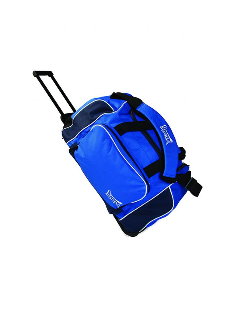 Sport Bag Olympus - HELLAS TEAM ROLLER