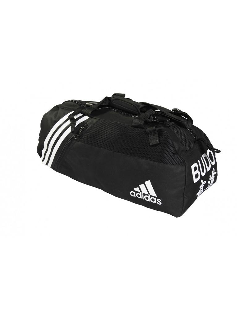 Sport Bag Adidas - BUDO SPIRIT