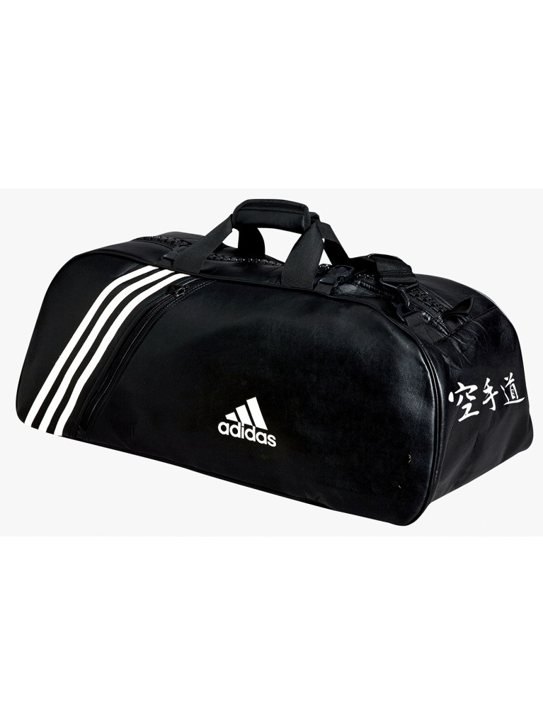 Sport Bag Adidas - SUPER KARATE (adiACC051-K)