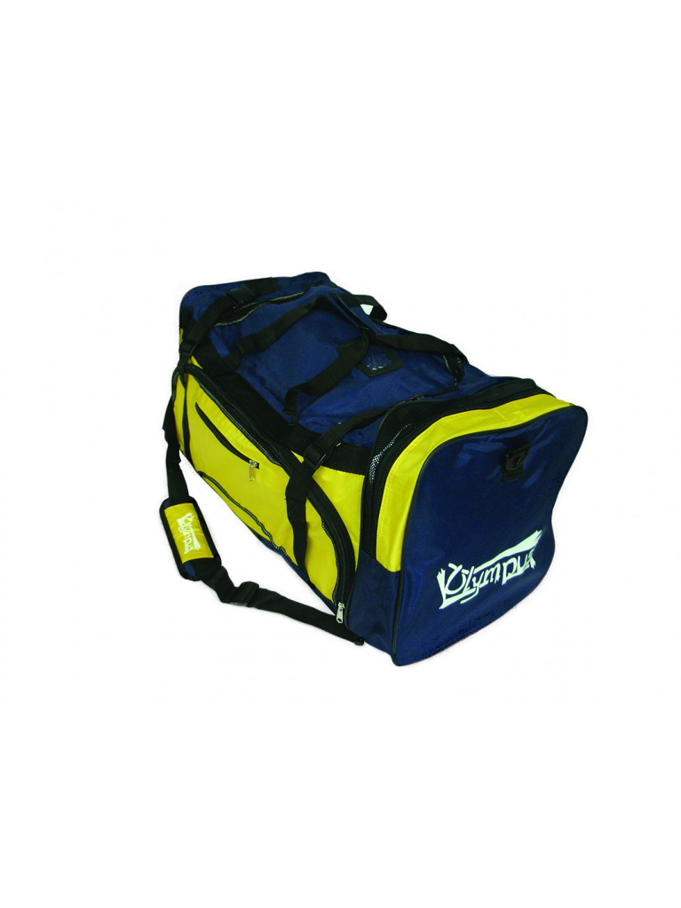 Sport Bag Olympus - EVOLUTION