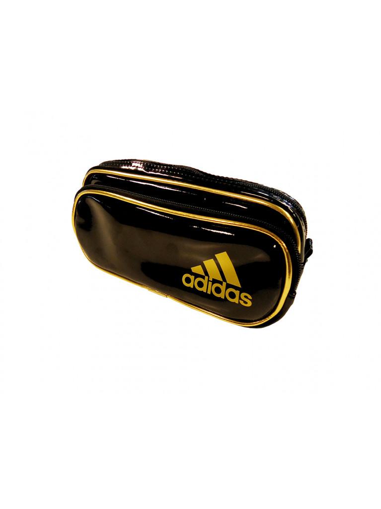 Belt Bag adidas PU Shiny - adiACC106