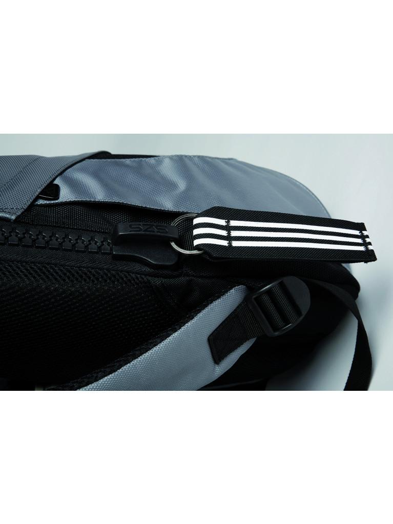 Sport Bag adidas - BUDO SPIRIT Polyester / Nylon adiACC090