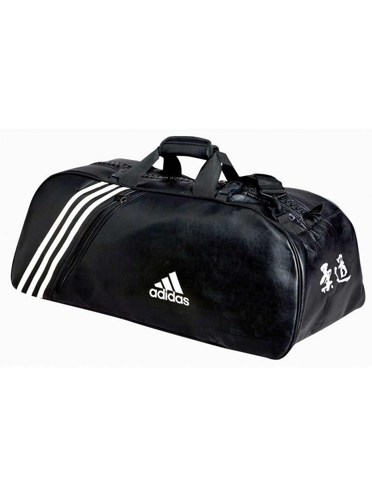 Sport Bag Adidas - SUPER BUDO SPIRIT