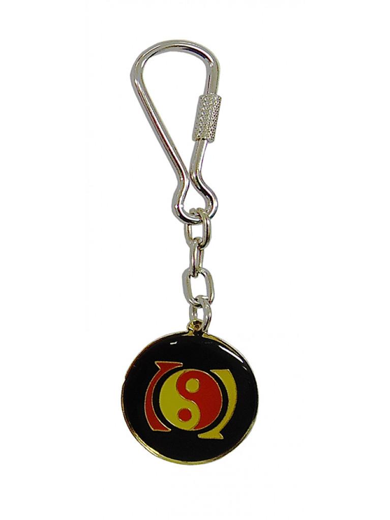 Key-ring JEET KAN DAO