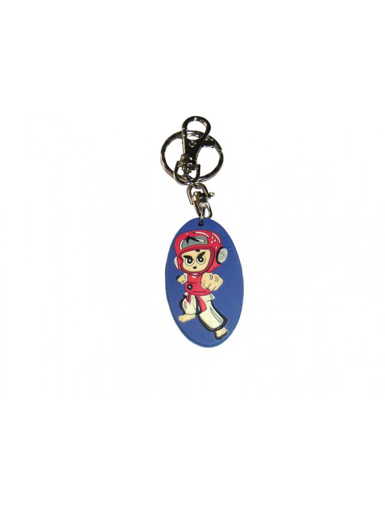 Key-ring KOREA Style B