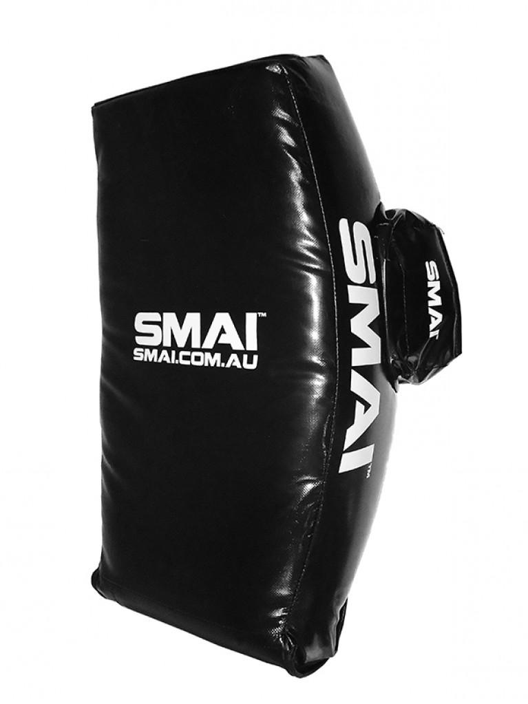 Kick Shield SMAI DYNAMIC Curved