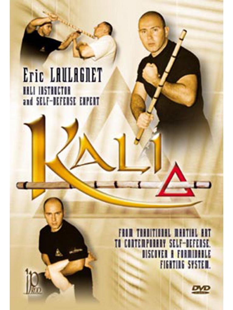 DVD.041 - KALI