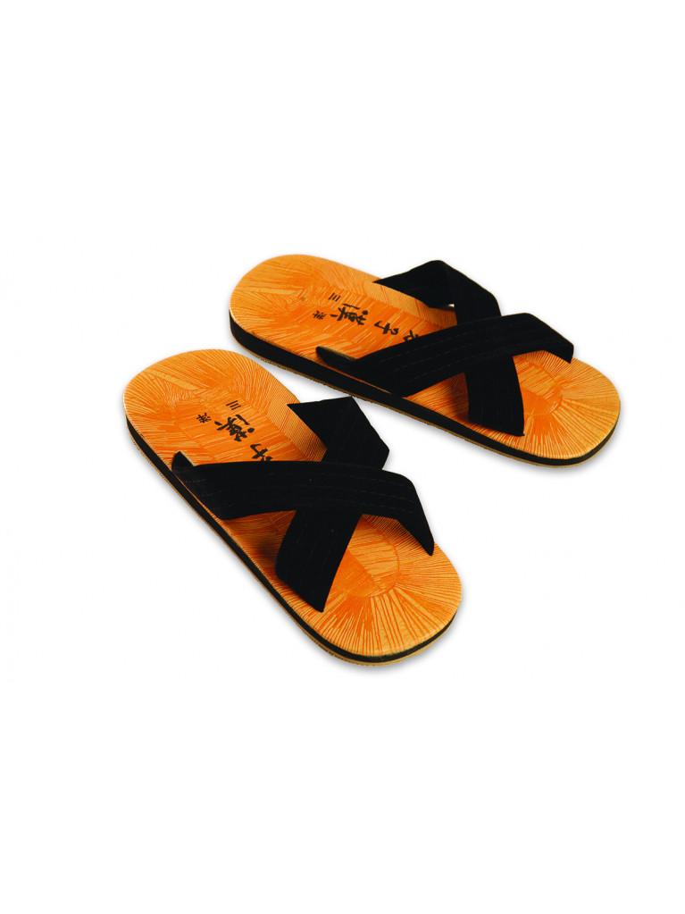 Slippers Zoris X Style