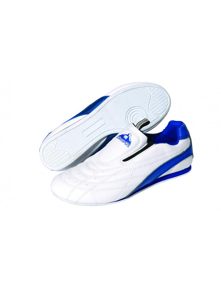 Training Shoes Olympus - PREMIER