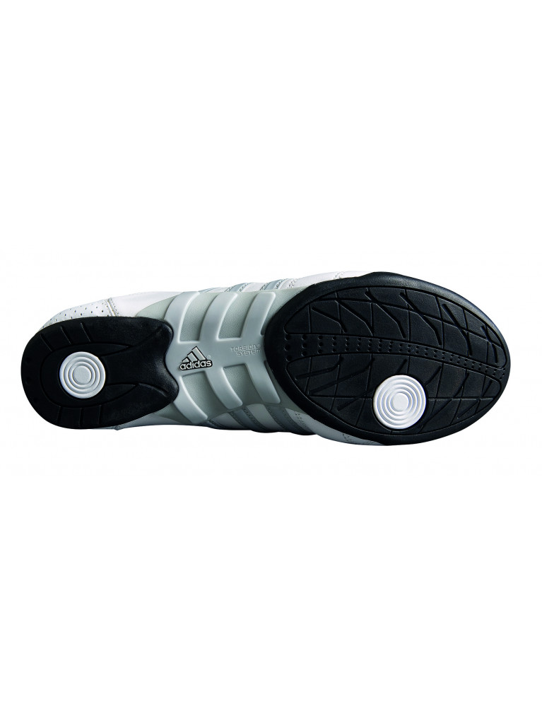 Training Shoes adidas - ADI-LUX Leather - ADITLX01