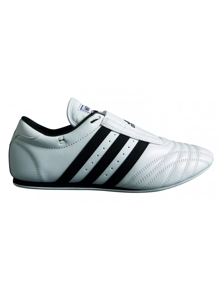 Training Shoes adidas - ADI-SM II