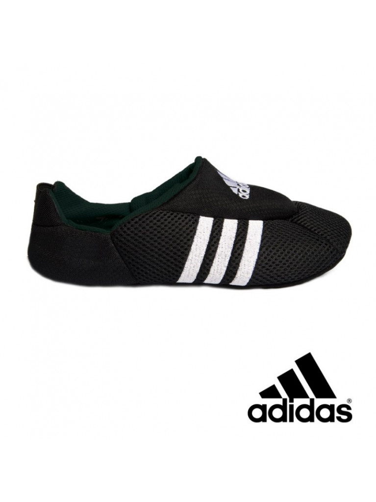 Indoor Shoes / Slippers adidas