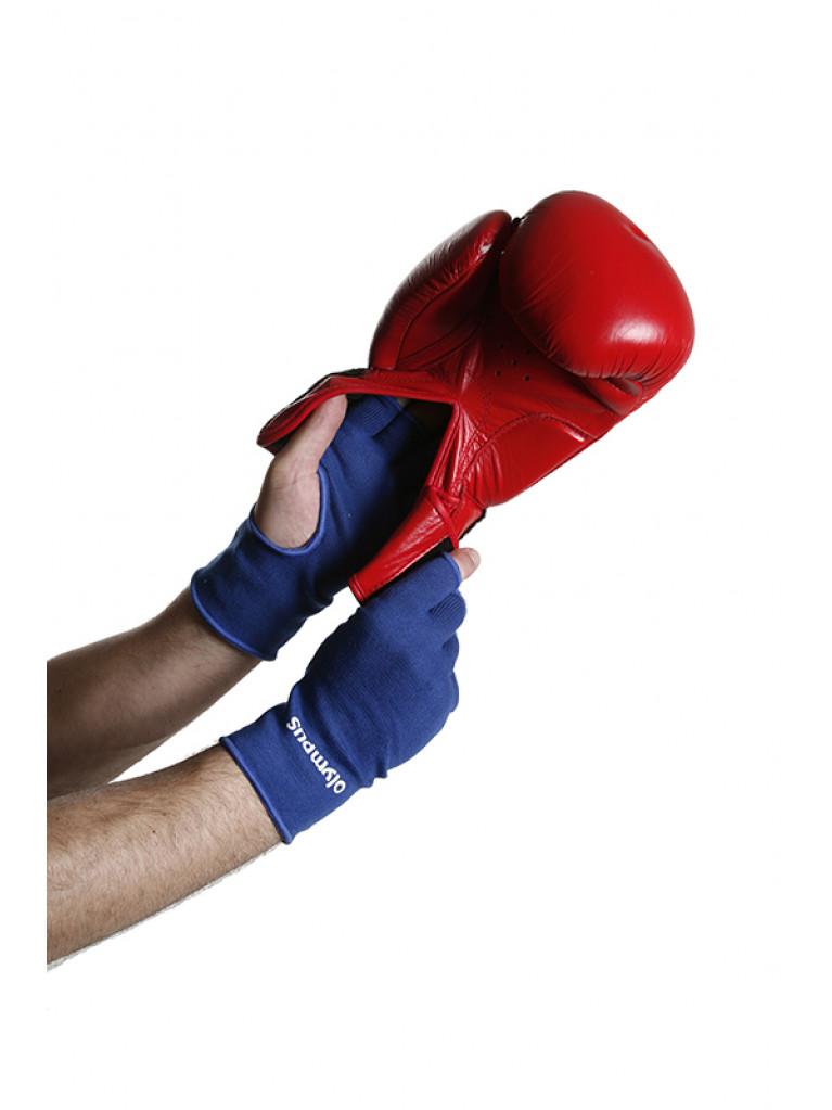 Inner Glove Guard Olympus Cotton Pair