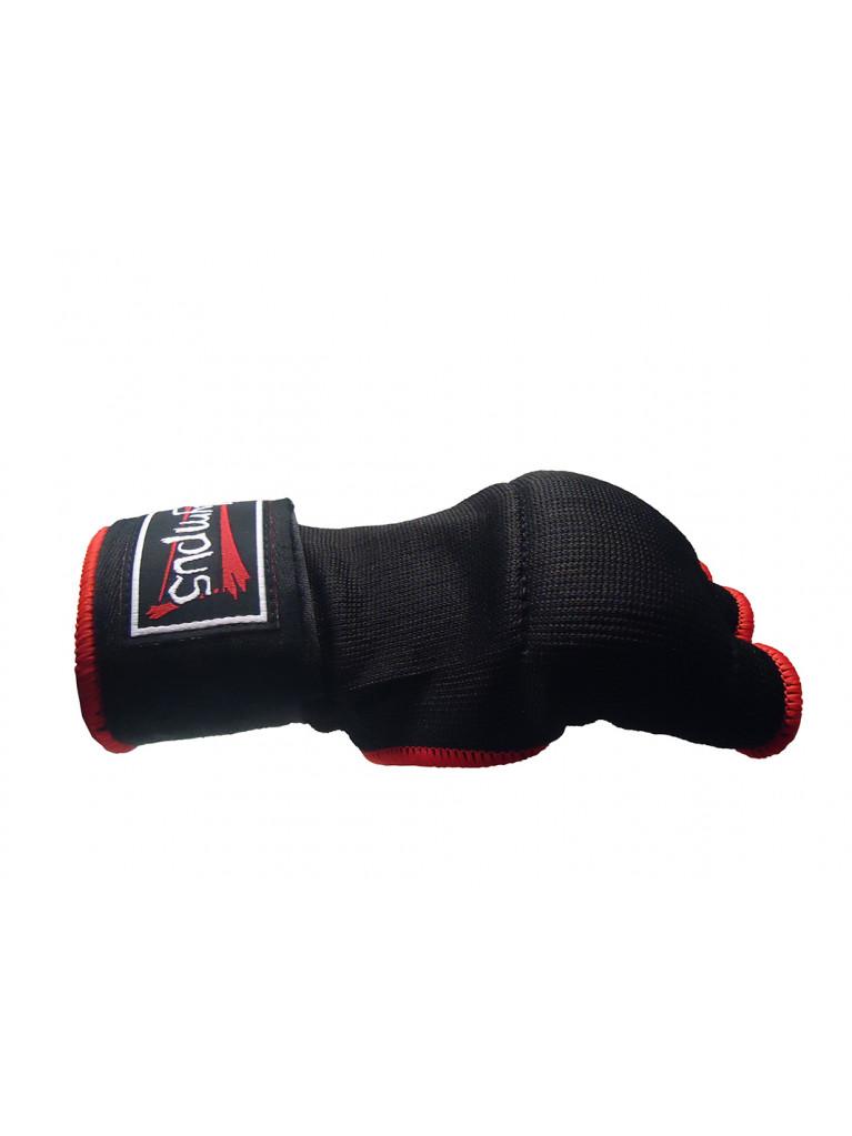 "Super Inner Glove ""Padded"" Olympus Pair"
