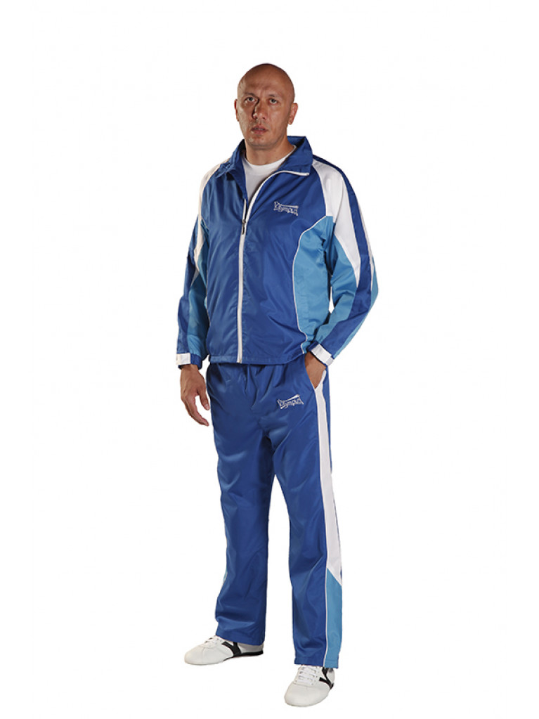 Tracksuit Olympus - NATIONAL
