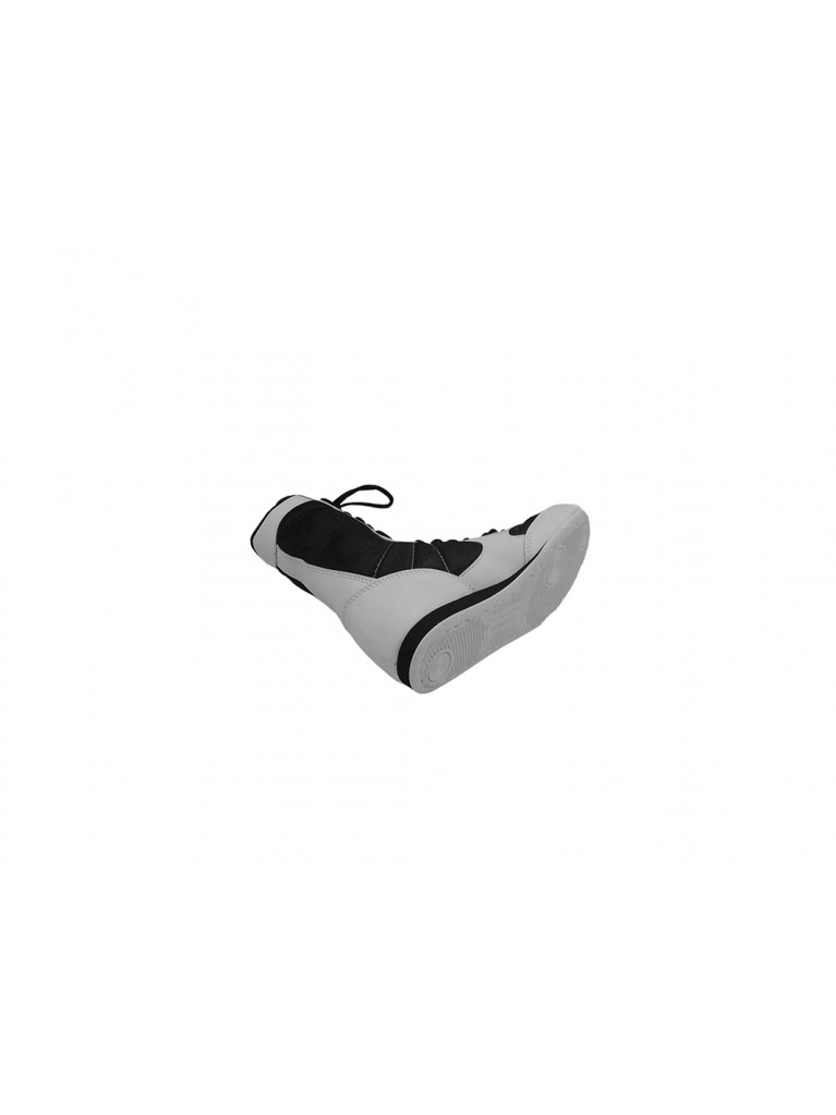 Boxing Shoes Olympus PU