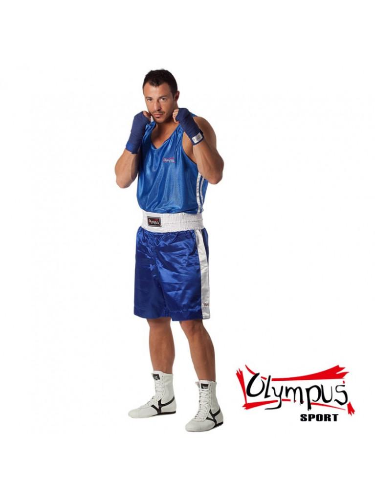 Boxing Suit Olympus