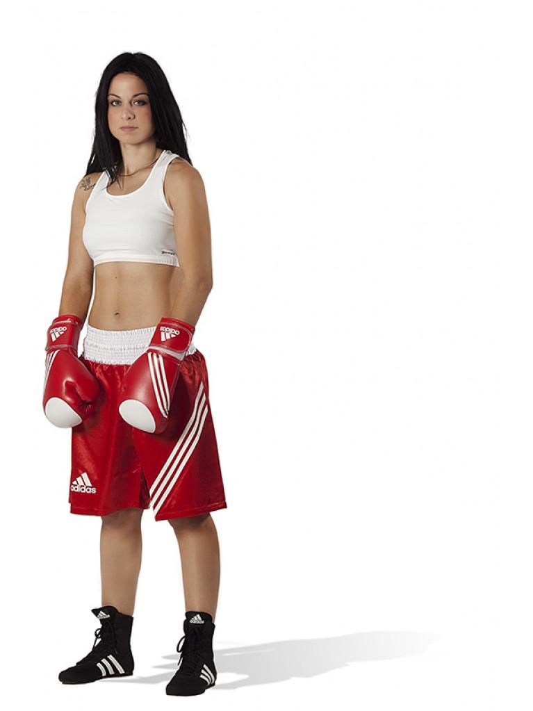 Womens Sport Top Lycra Polyester