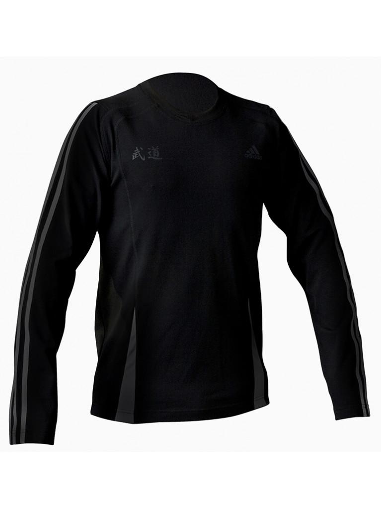 T-shirt Adidas ZEN Long Sleeves