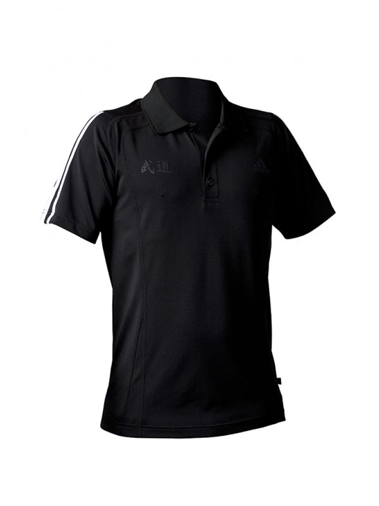 T-shirt Adidas Polo Budo