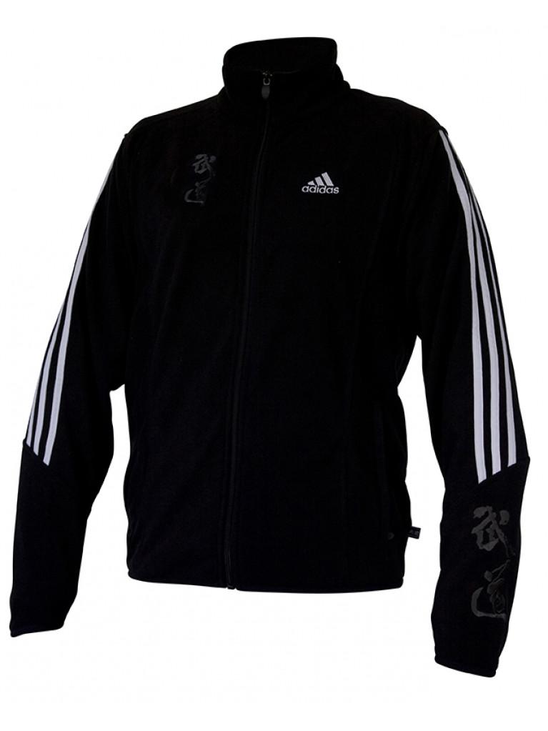 Jacket Adidas Veste Polaire