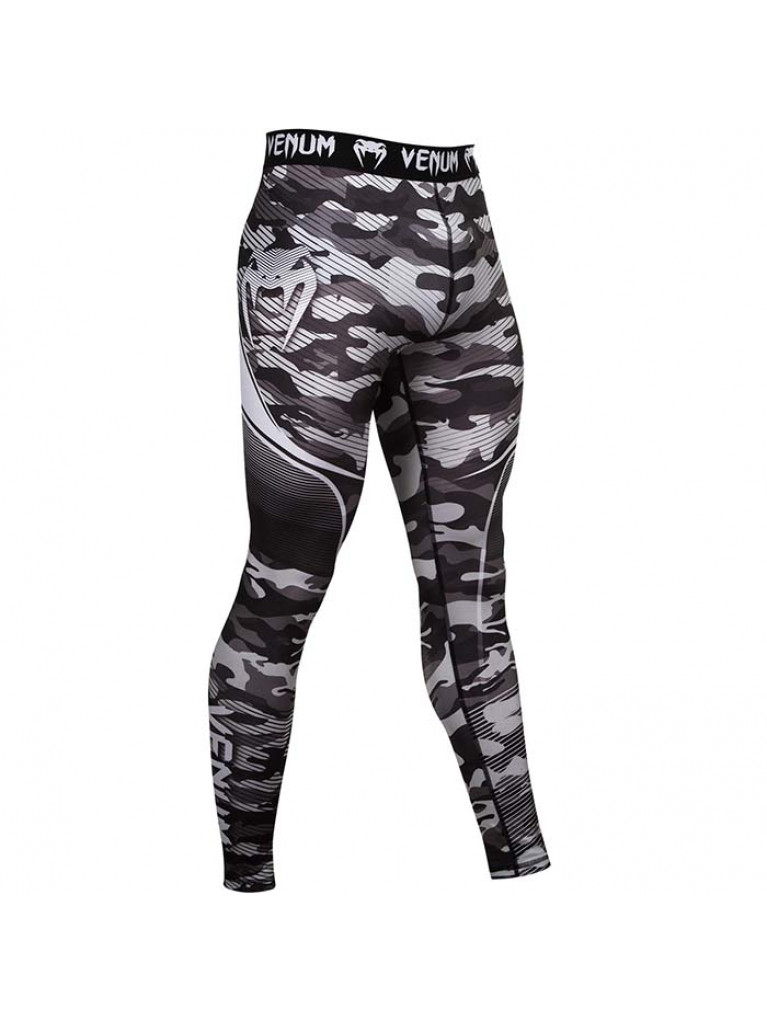 5fe7cfbc0143 ... ΚΟΛΑΝ VENUM CAMO HERO SPATS - BLACK WHITE ...