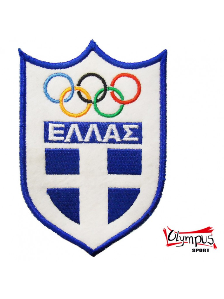 embroidery-patch-greek-flag-olympic-cycles-7x10cm