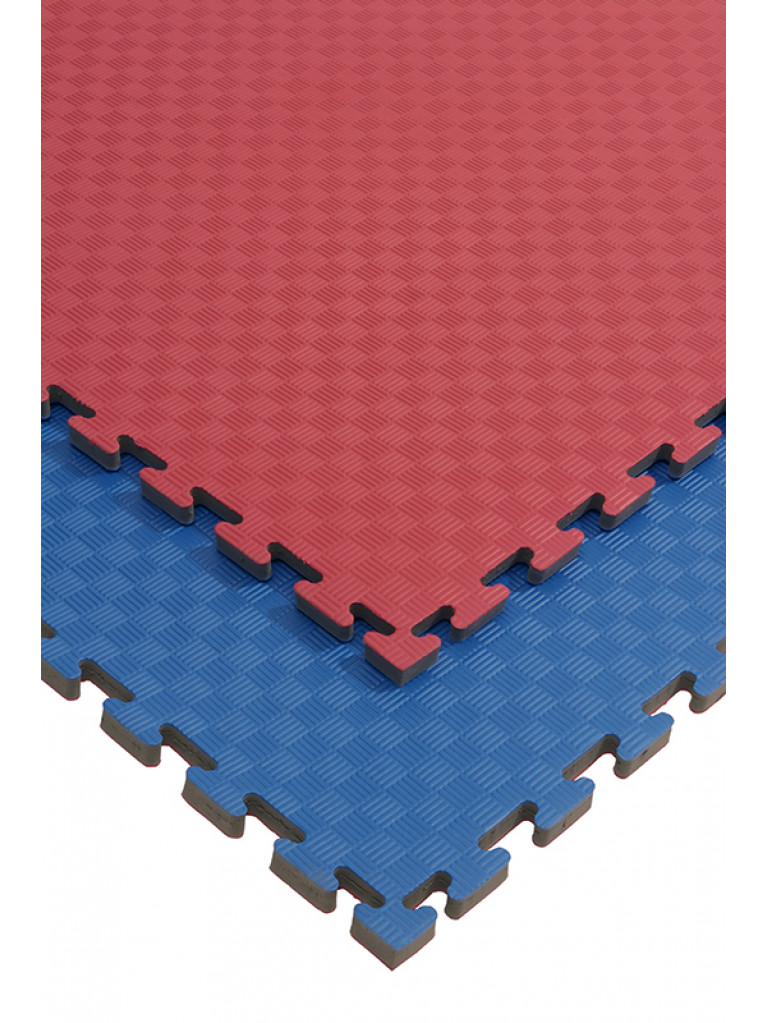 Sports Floor Mats EVA Foam ECONOMY 20mm