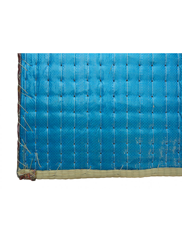 Authentic Japanese Style Tatami Straw Mat 180x90x5cm