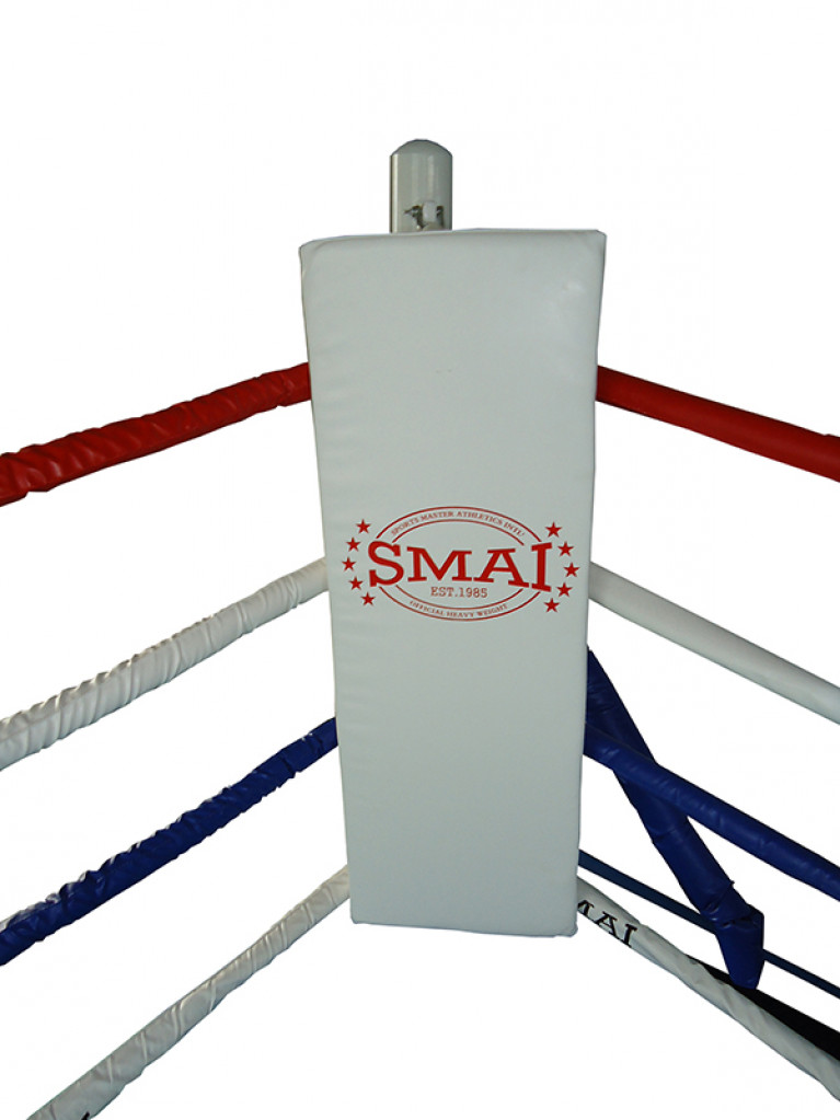 Boxing Ring 6 X 6m Floor (without mat & cover)
