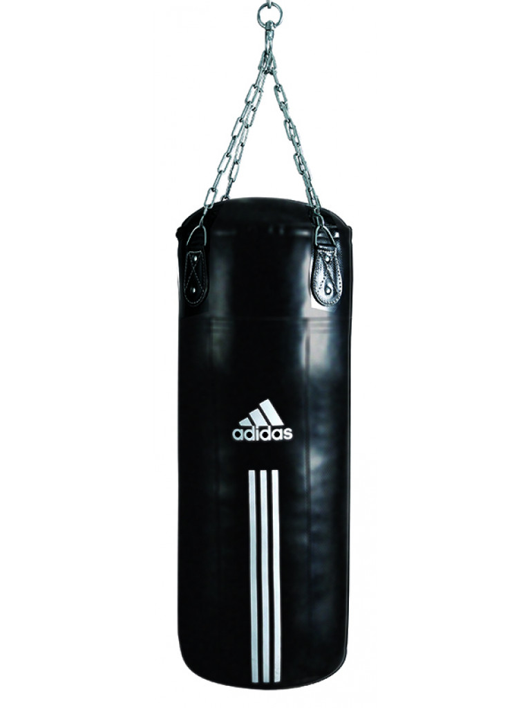Punch Bag Adidas PU 120x33cm