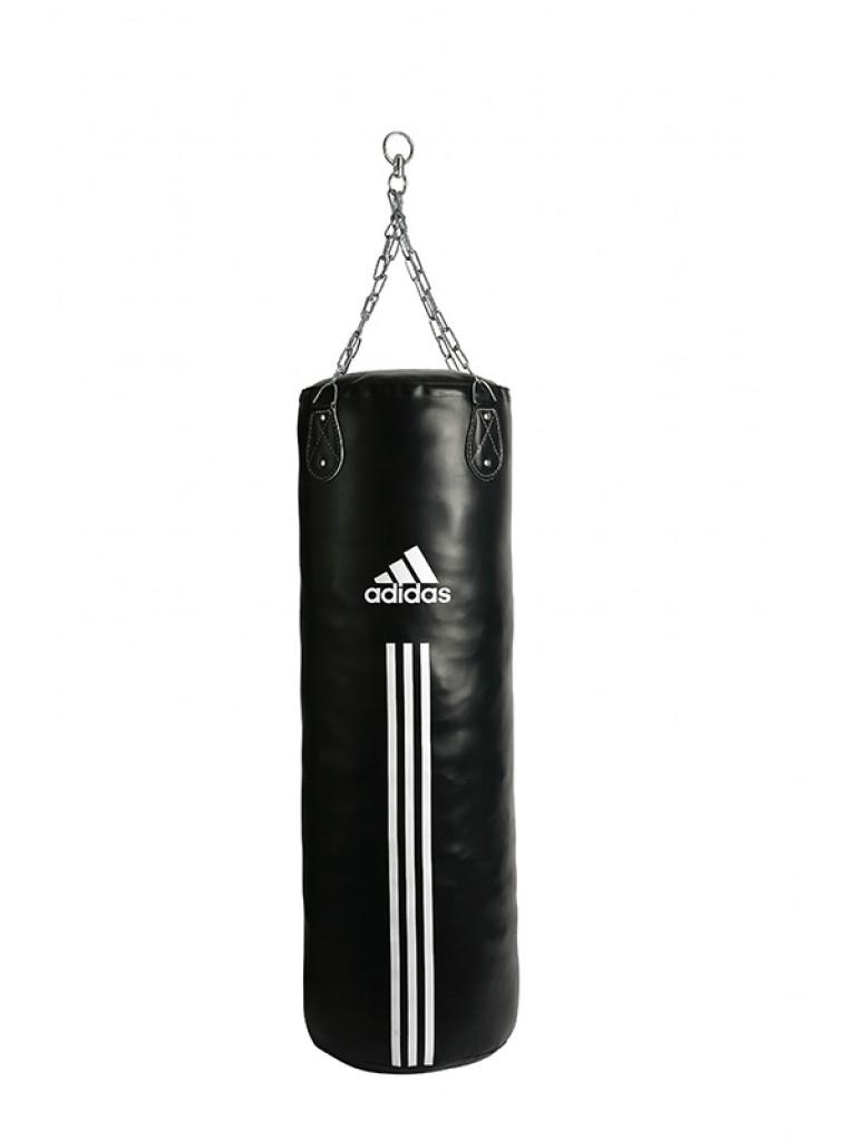 Punch Bag Adidas PU 150x33cm