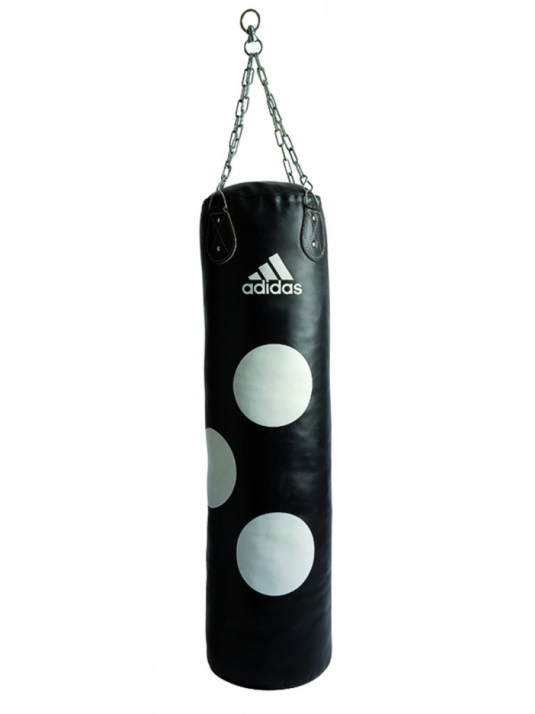 Punch Bag Adidas PU TARGETS 180cm