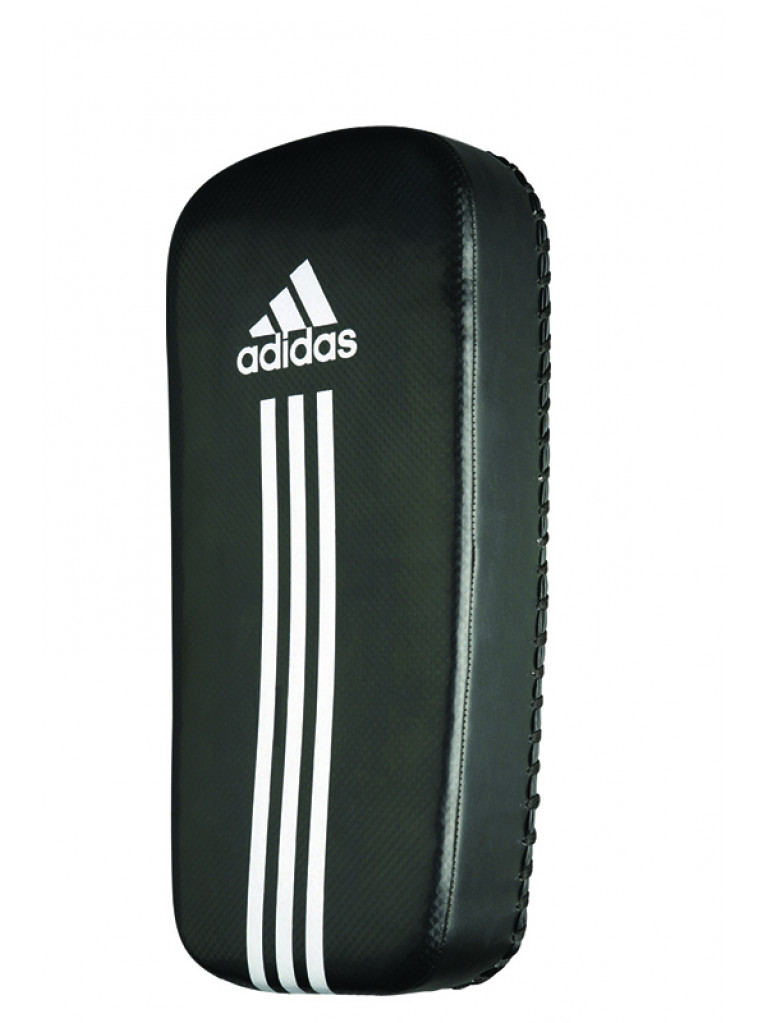Kick Pad PAO Adidas THAI Econo PU