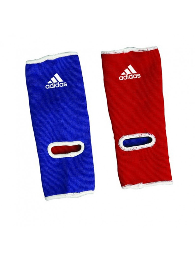 Ankle Guard Adidas Reversible Pair