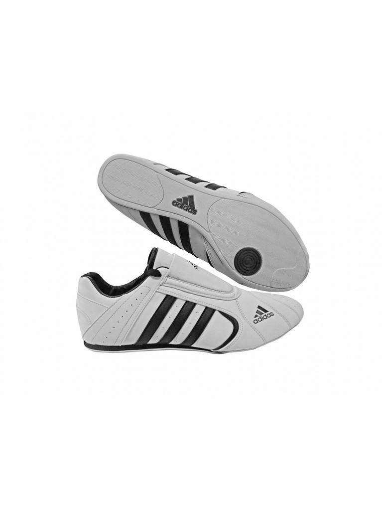 Training Shoes adidas ADI-SM III - ADITSS03