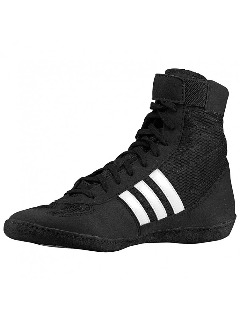 Wrestling Shoes Adidas COMBAT SPEED IV – D65552
