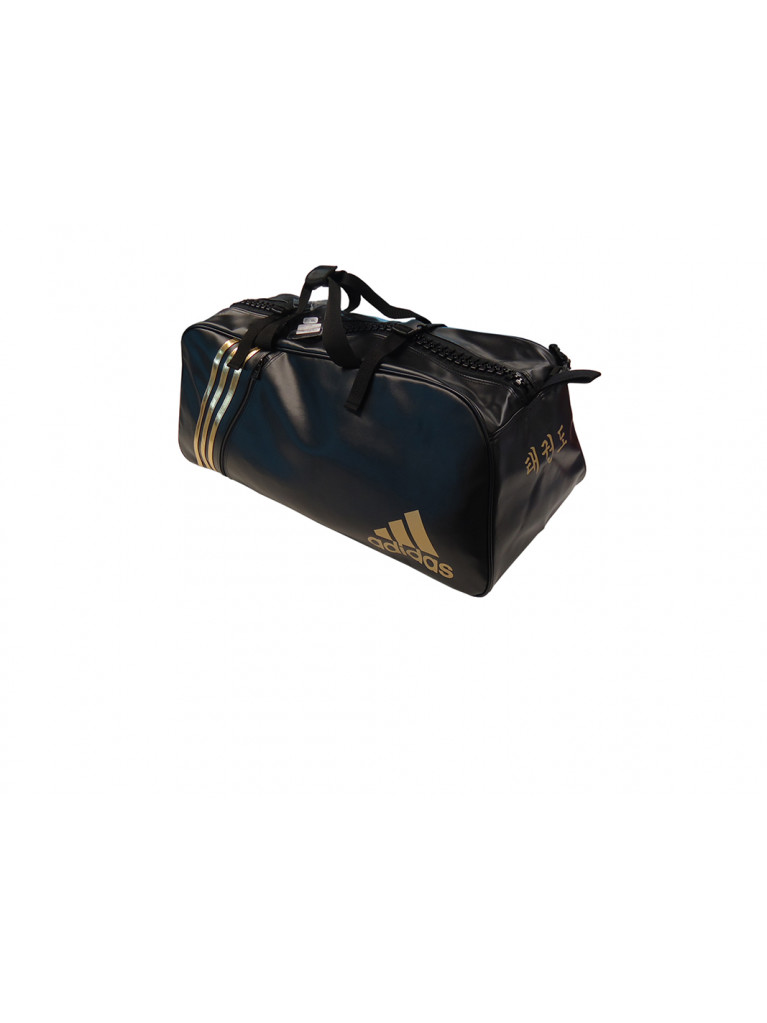 Sport Bag Adidas - TAEKWONDO PU (adiACC051T)