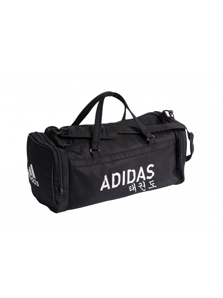 Sport bag Adidas - TEAM Taekwondo (adiACC104-L-T)